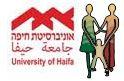 המרכז לחקר התפתחות הילד – אוניברסיטת חיפה
