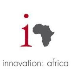 Innovation: Africa