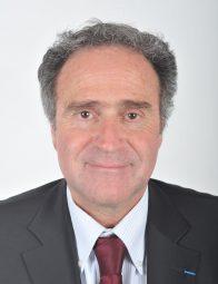 דני קטריבס