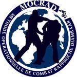 MOCRAD Israel
