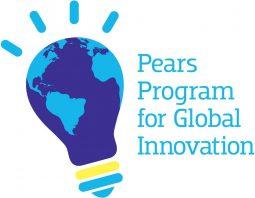 The Pears Program for Innovation for International Development at Tel Aviv University