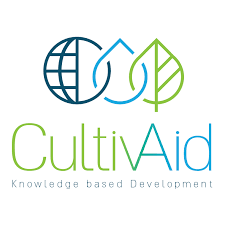 CultivAid