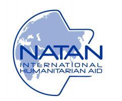 Natan International Humanitarian Aid
