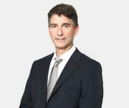 Dr. Yuval Karniel