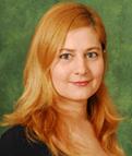 Dr. Ayala Wittner