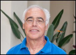 Dr. David Bentolila