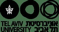 ביטחון ודיפלומטיה אוניברסיטת תל אביב