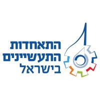 The Manufacturer's Association of Israel