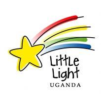 Little Light Children's Center