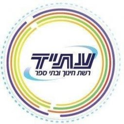 ATID Network of Colleges