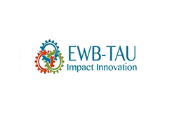 Engineers Without Borders - Tel Aviv University