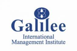 Galilee International Management Institute