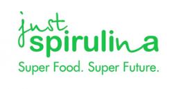Just Spirulina, Herzliya Gymnasium