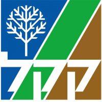 KKL - Forestry Division
