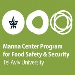 The Manna Center Program in Food Safety and Security- Tel Aviv University