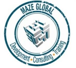MAZE Global Training and Consulting