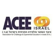 The Association of Challenge and Experimental Education in Israel (ACEE)