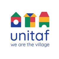 Unitaf