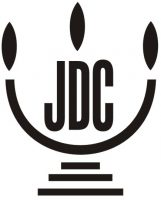 JDC - the American Jewish Joint Distribution Committee