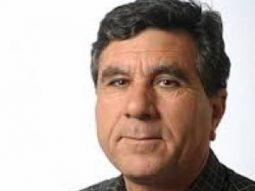 Prof. Alean Al-Krenawi