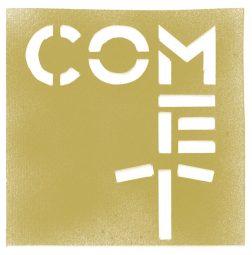 Comet Me