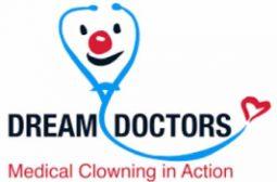 רופאי חלום