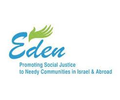 Eden Aid