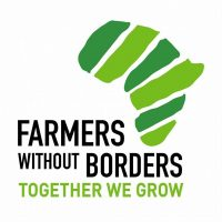 Farmers without Borders