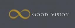 Good Vision