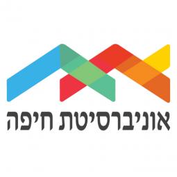 The Center for the Study of Child Development at Haifa University