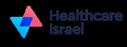 HCI Healthcare Israel