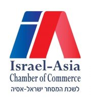 Israel Asia Chamber of Commerce