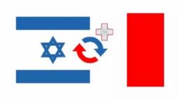 Israel-Malta Chamber of Commerce