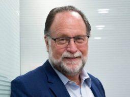 Professor Ricardo Hausman